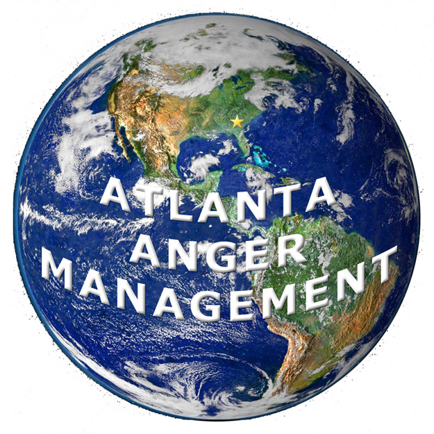 Anger Management Classes In Atlanta