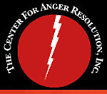 Center For Anger Resolution