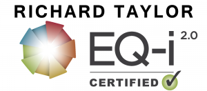 MHS EQ-i 2.0 Certified Provider